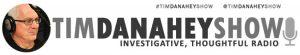 danahey_logo