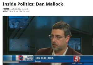 insidepolitics